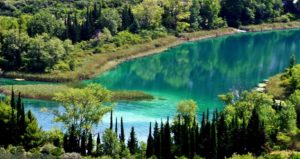 bacinska-jezera